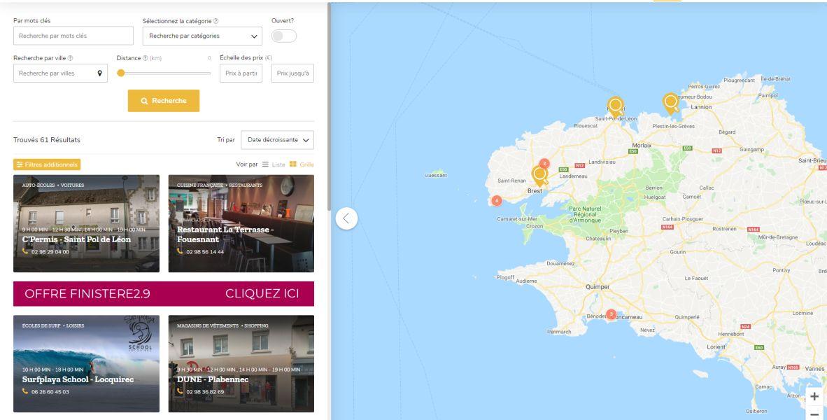 https://city2point9.fr/wp-content/uploads/2019/04/city2.9-visuel-avantages-professionnels1.jpg