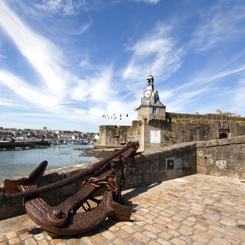 https://city2point9.fr/wp-content/uploads/2019/04/concarneau-800.jpg
