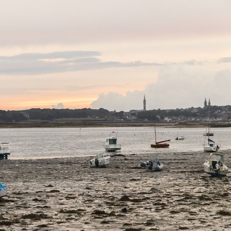 https://city2point9.fr/wp-content/uploads/2019/04/roscoff-800.jpg